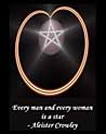 Wiccan Ecards by Craig