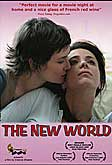The New World Lesbian Film Review