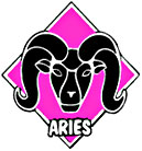 Aries lesbian Bisexual Horoscopes