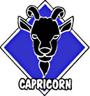 Capricorn Gay Bisexual Horoscopes